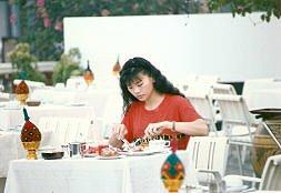 [泰國].曼谷.普吉島.Club Med渡假村(Tony的自然人文旅記第0514篇)