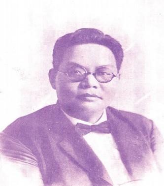 前人游记].江亢虎-1935年出版...