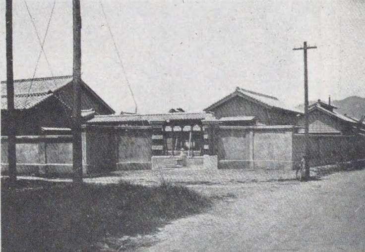绘叶(图片明信片)书店